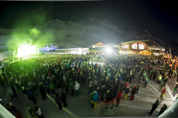 Opening Skiseizoen 2013 02