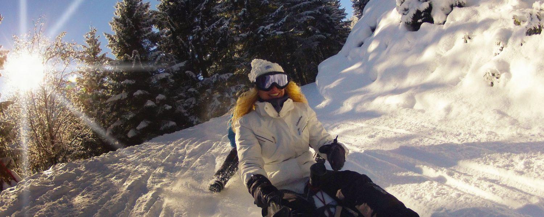 Tips voor goede voorbereiding op eerste skidag