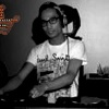 DJ Little Tim