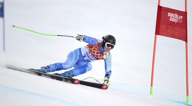 Slalom DWI 02