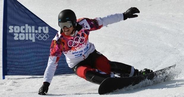 Slalom DWI 03