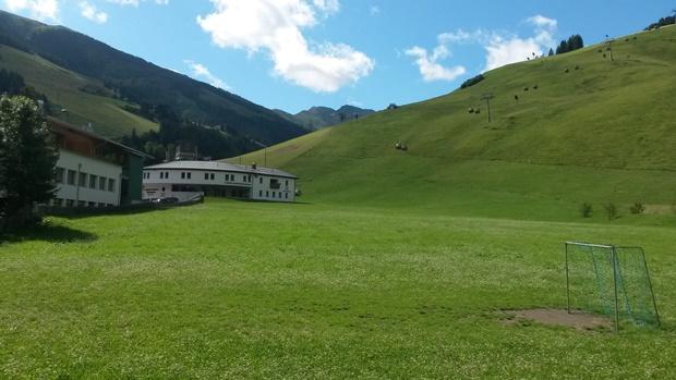 WerkbezoekA&M-Oostenrijk (4)