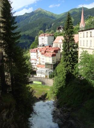 WerkbezoekA&M-Oostenrijk (7)