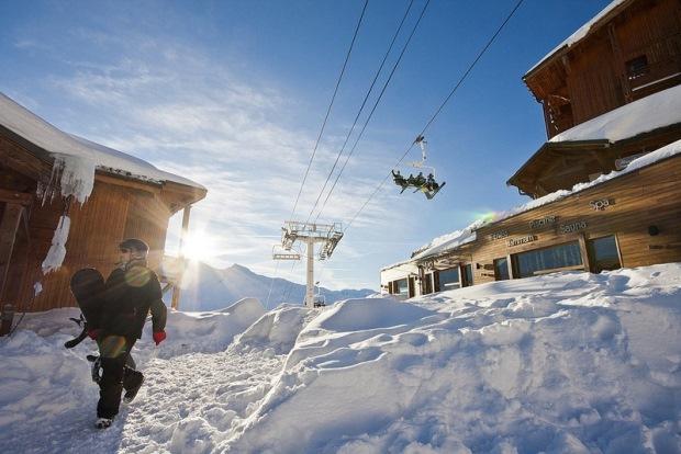 opening-skiseizoen-frankrijk-2014