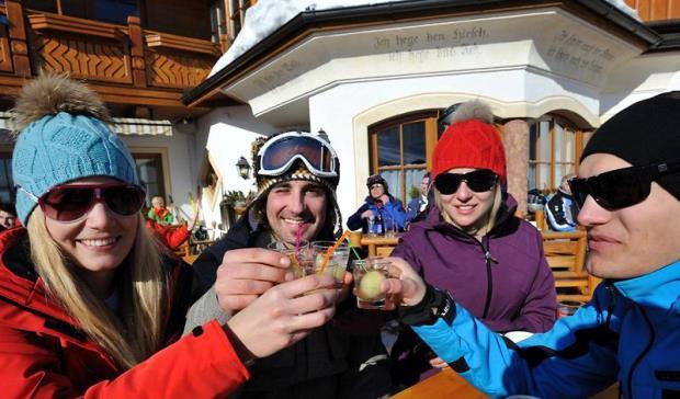 schnaps-wintersport-piste