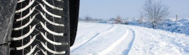 Winterbanden: Noodzakelijk of overbodige luxe?