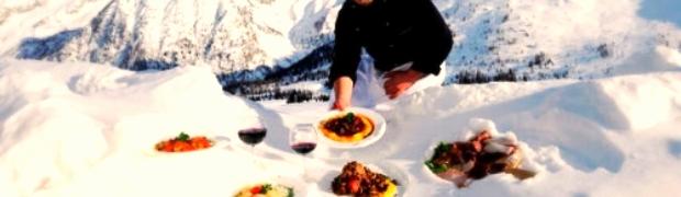 Eetcultuur Oostenrijk: kijkje achter de schermen