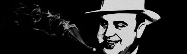 Summit Travel op bezoek bij Al Capone