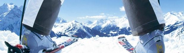 Droom of werkelijkheid: Nederlandse Skivereniging koopt skigebied in 2016