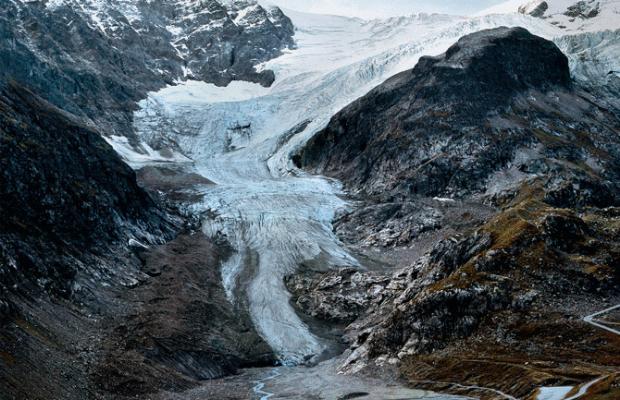 05a-stein-glacier-dissolve-670_a03.jpg