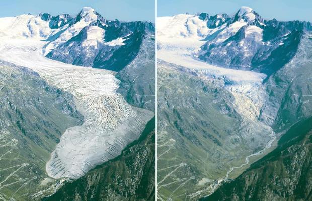 100609_gletscherrekonstrukt_l_4f3.jpg