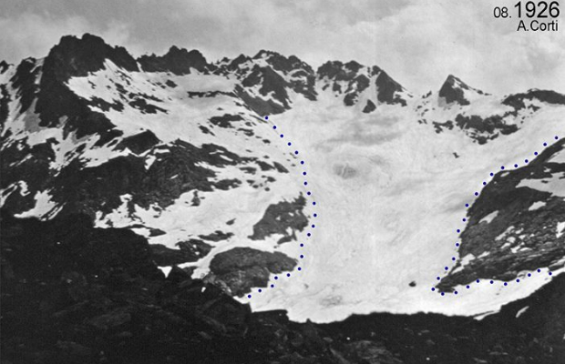 Bondone_Glacier2015_88f.jpg