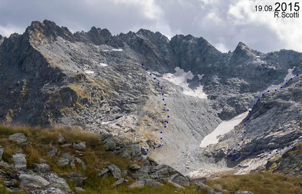 Bondone_Glacier2015__1__b12.jpg