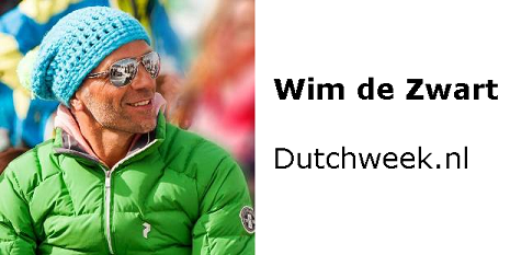 wim-de-zwart-dutchweek.nl