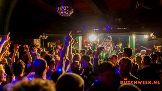 Dutchweekend Saalbach 2016 - Castello (5)