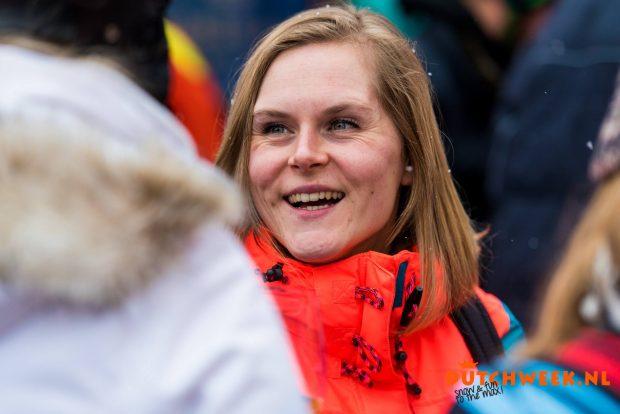 Dutchweekend Saalbach 2016 - Mais Alm (3)