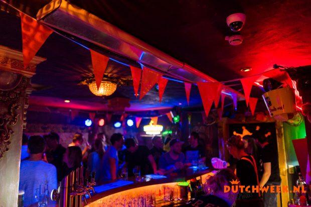 Dutchweekend Saalbach 2016 - Mango's (5)
