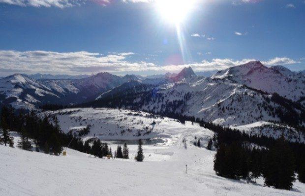 skigebieden 4