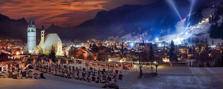 Wintersport facts: De Tiroler bergwinter 2015/16 in cijfers