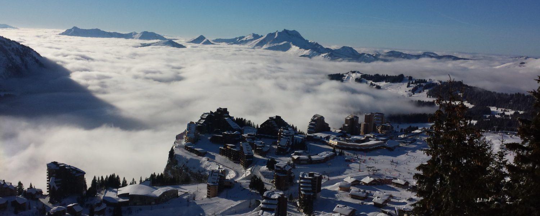 Deze 10 Alpendorpen hebben een autovrij centrum