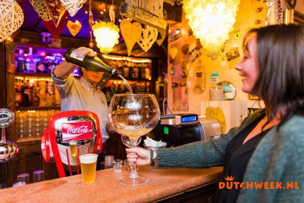 Dutchweekend Italia