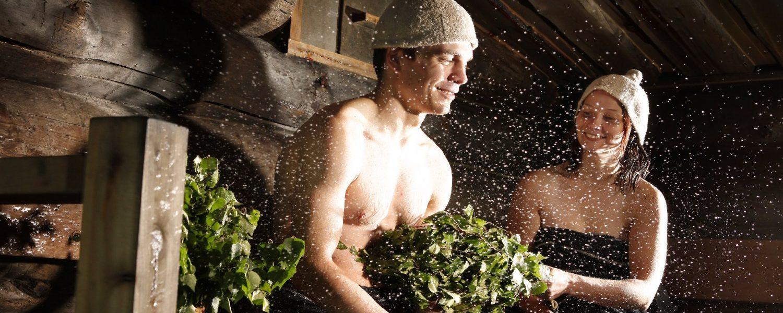 De ultieme blog voor de saunagebruiker: tips, tricks en leuke weetjes