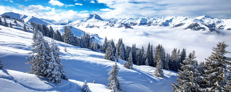 Wintersportseizoen Tirol 2016/17: Top 5 winter ondanks dalende cijfers