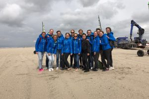 Summit Travel in de voorbereiding op wintersportseizoen 2017/18