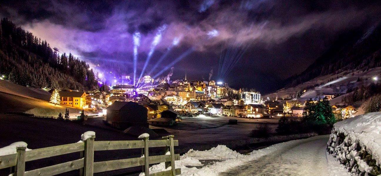 Après-ski: 10 wintersportbestemmingen waar je naar toe moet!