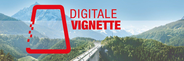 Vignet Oostenrijk 2018: ook online verkrijgbaar!