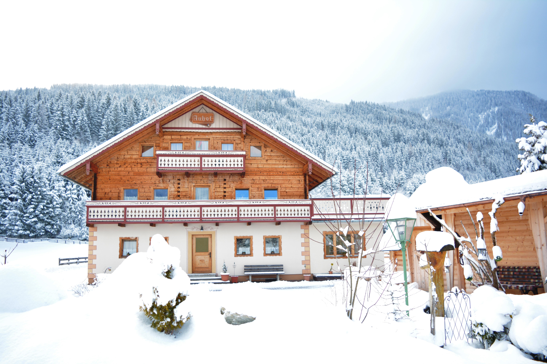 Chalet Aufhof in Flachau