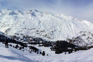 De eerste keer op wintersport, wat zijn de tips van onze collega's?