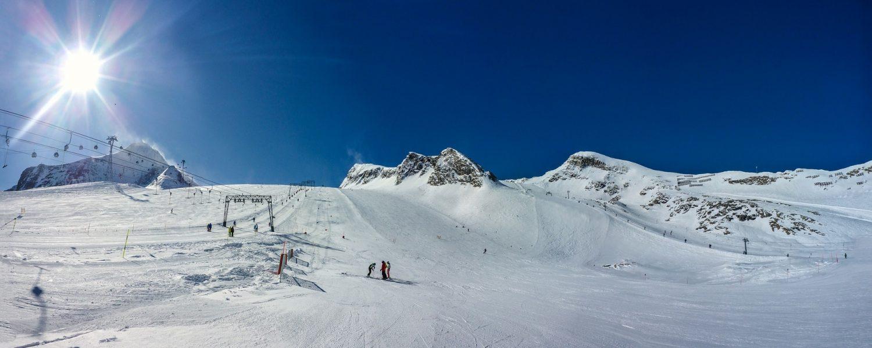 Tips van medewerkers: wat neem je mee op wintersport?