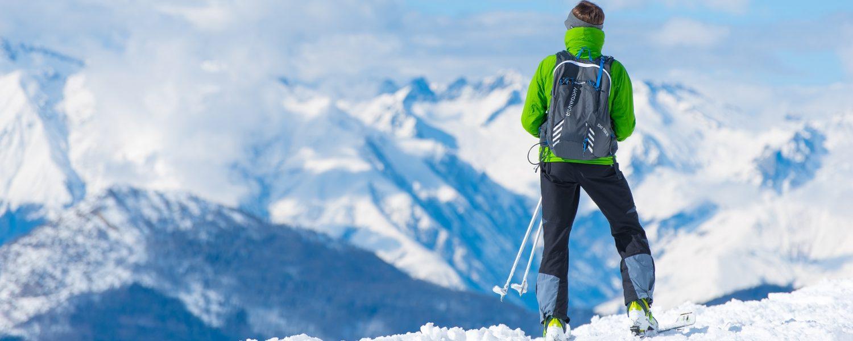 Vroegboeken: waarom nu al je wintersportvakantie boeken?