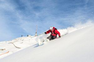 Ontdek deze 7 sneeuwzekere wintersportbestemmingen