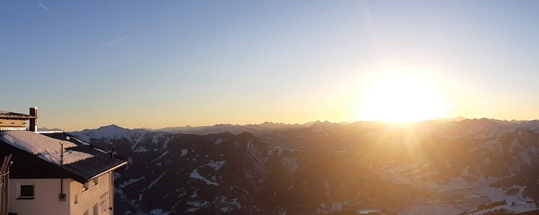 Early bird ski – Vroeg je bed uit voor de beste pistes!