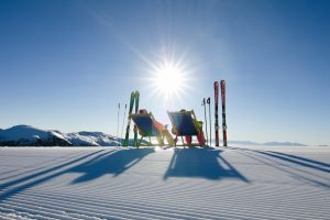 Skigebieden waar je misschien nog nooit van hebt gehoord..