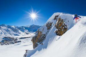 Coronaproof skiën: de maatregelen