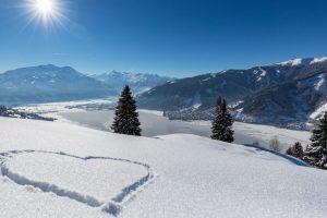 Boek je vakantie voor wintersportseizoen 2021-2022!