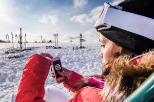 Coronamaatregelen wintersportseizoen 2021-2022